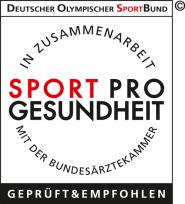 siegel-sport-pro-gesundheit