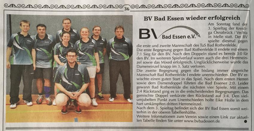 lindenblatt_10_2016